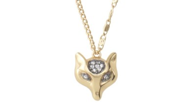 fox-necklace