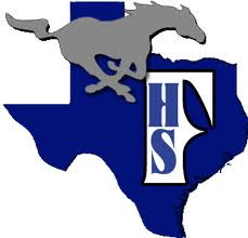 Friendswood High School