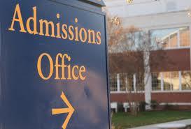 College admission essays online texas