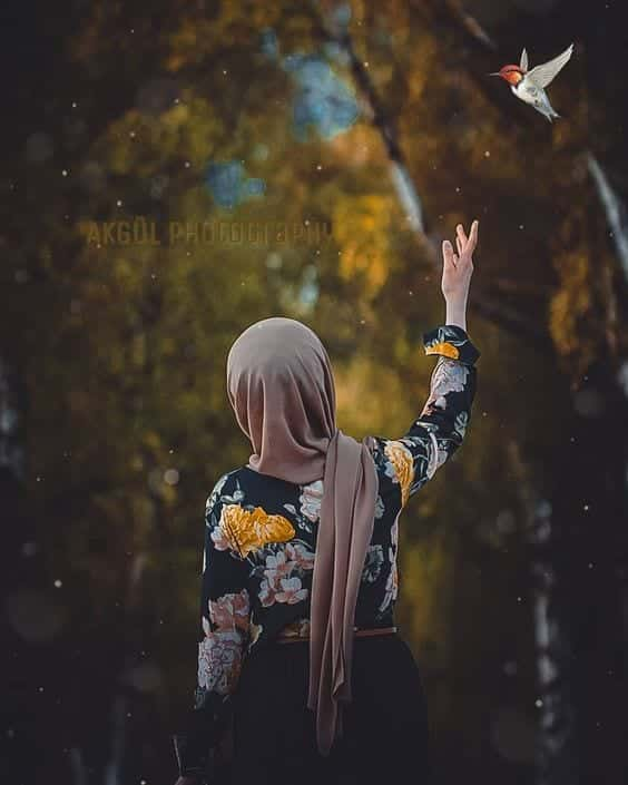 Stylish Shirt Wallpaper 32 Hidden Face Muslim Girls Wallpapers Profile Pictures