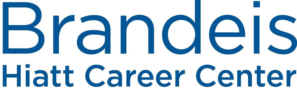 Alumni  Friends - Career Webinar Unlocking the Hidden Job Market