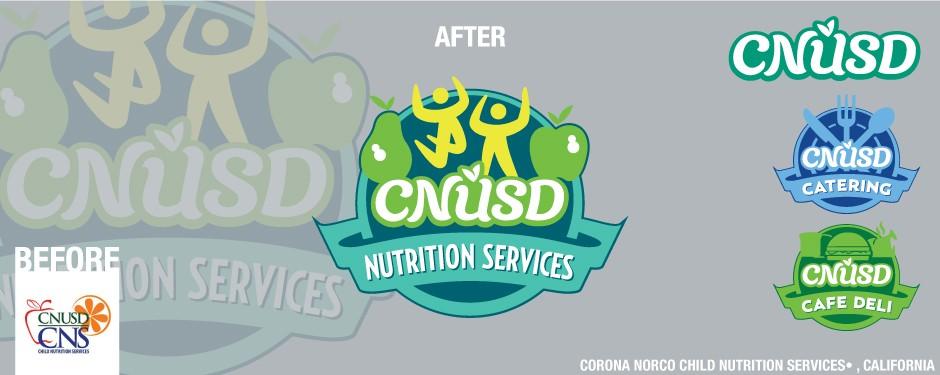 VIP Branding Program \u2013 School Brand Empowerment » Child Nutrition - cnusd