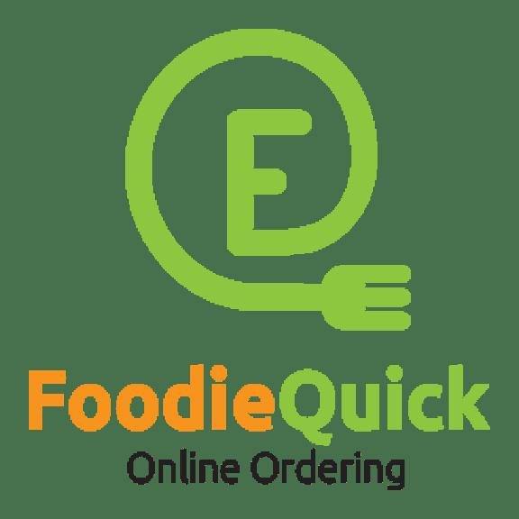 foodie quick online restaurant ordering