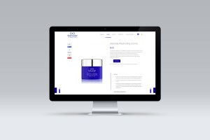 YouthCorridor-UX-UI-Design-Product