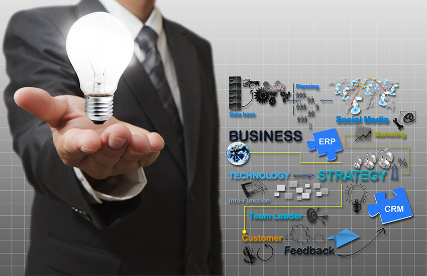 Btob Business Marketing Strategy To Take Your Business From B2c To B2b