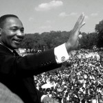 Dr-King-I-Have-a-Dream