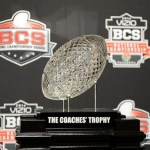 BCS-Crystal-Football-Trophy