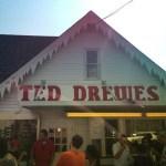 ted-drewes-frozen-custard-300x300