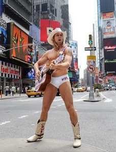 The-Naked-Cowboy