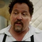 Jon Favreau - Chef Carl Casper - the Movie