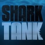 ABC's Shark Tank