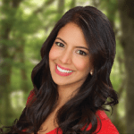 Vani Hari-The Food Babe