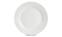 White Dinner Plate Png | www.pixshark.com - Images ...