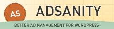 adsanity-banner