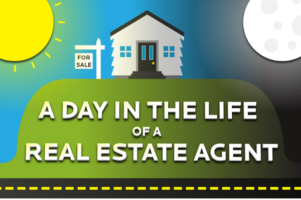 7 Stats and Habits of the Highest Paid Real Estate Agents - real estate quotation