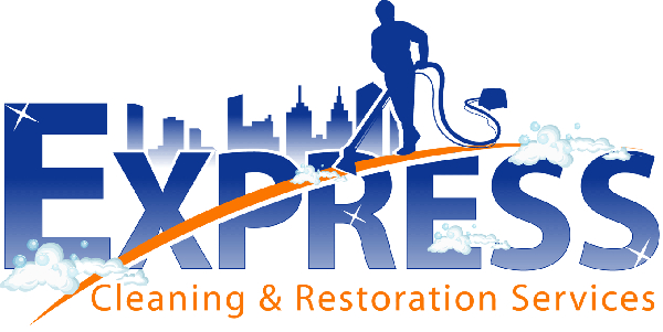 cleaning services company logos