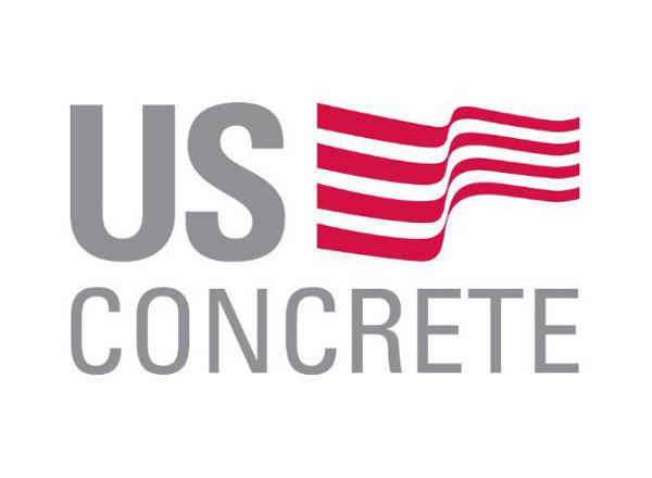 13 Famous Concrete Company Logos - BrandonGaille