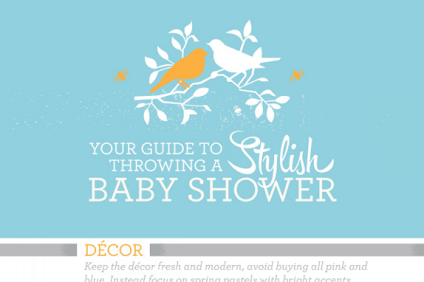 21 Coed Baby Shower Invitation Wording Examples - BrandonGaille