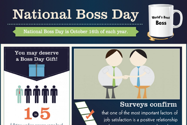 37 Best Thank You Messages to Bosses - BrandonGaille