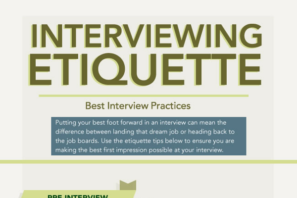 9 Best Thank You Messages For After an Interview - BrandonGaille