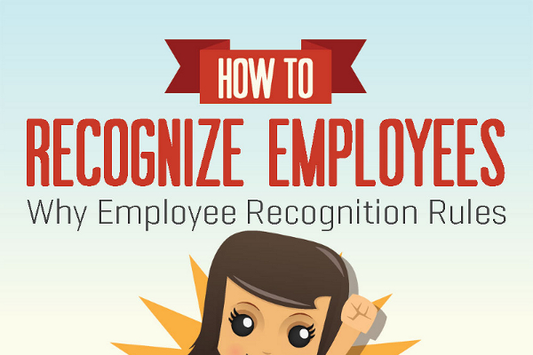 21 Exceptional Thank You Messages for Employees - BrandonGaille - thank you note to employee