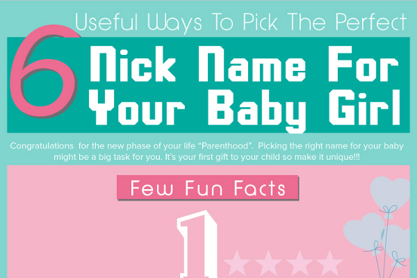 33 Baby Girl Announcement Wording Examples - BrandonGaille