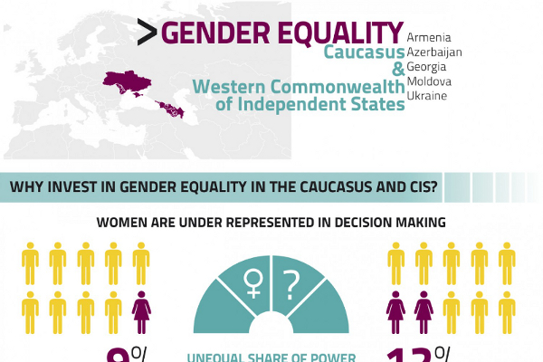 Gender discrimination in developing countries essay Research paper - gender inequality essay