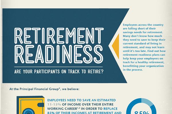 7 Retirement Announcement Wording Ideas - BrandonGaille