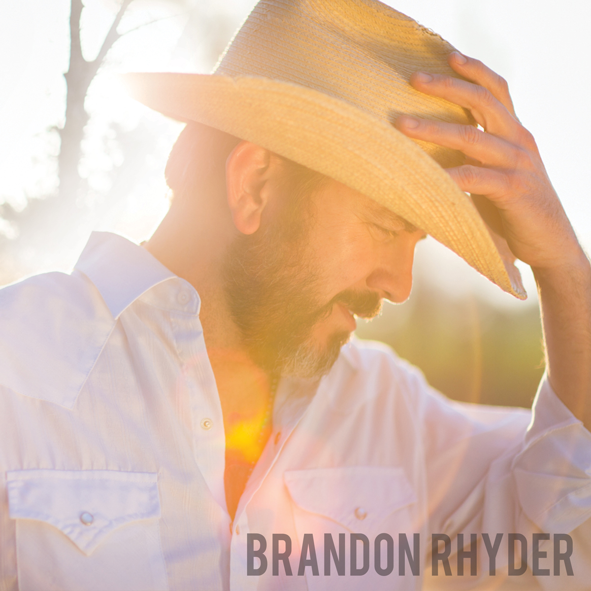 Bad As I Wanna Be Lyrics Lyrics Brandon Rhyder
