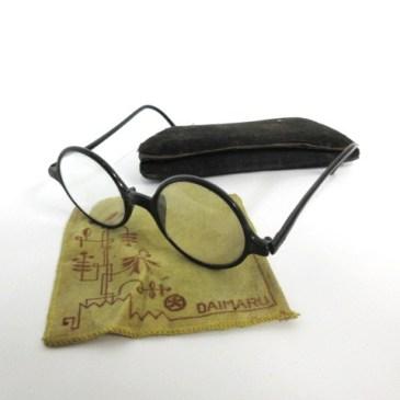 ロイド眼鏡 買取!