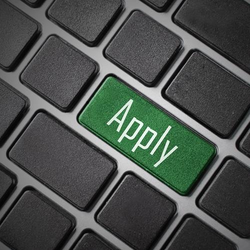 Avoiding resume-writing mistakes - avoiding first resume mistakes
