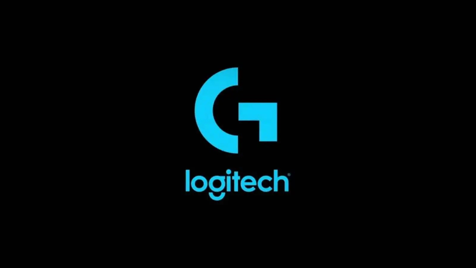 3d Action Wallpaper Hd Logo Logitech G Brandsit Pl