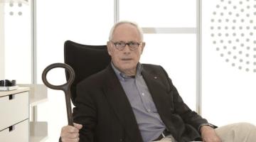 Dieter-Rams-brand-talks