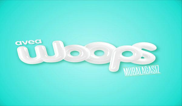 avea_woops-brandtalks-mubalagasiz