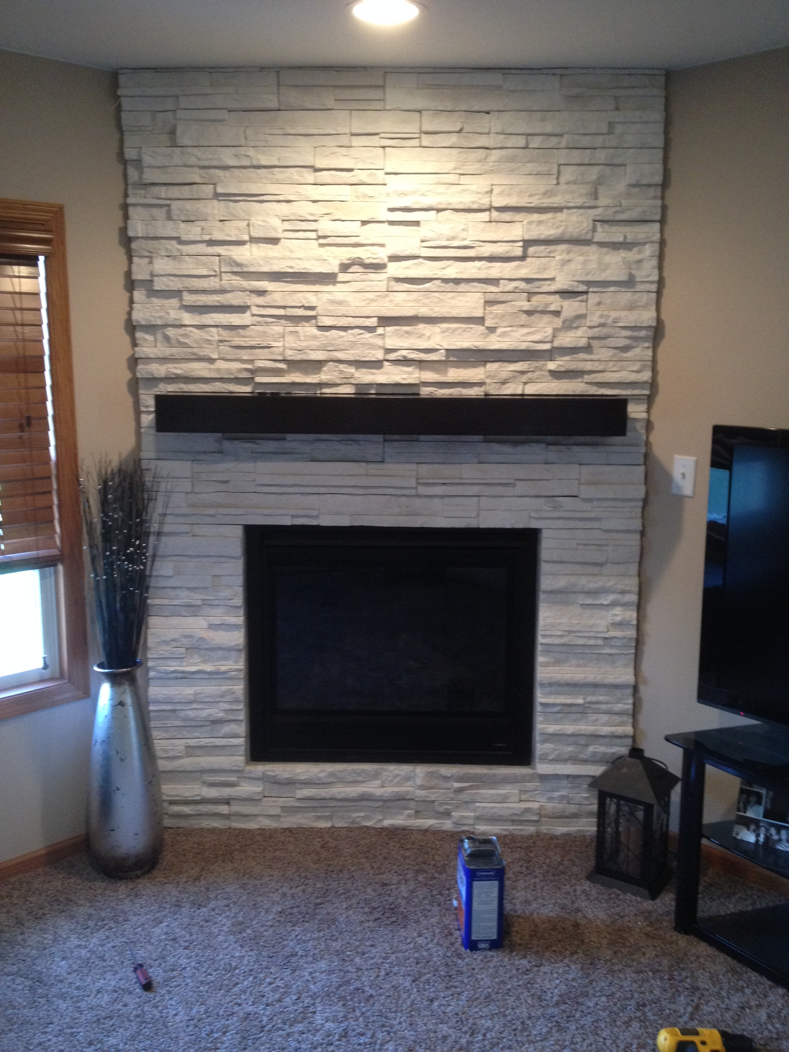 Novus Fireplace Novus Fireplace Elegance Brandt Heating And Air Conditioning