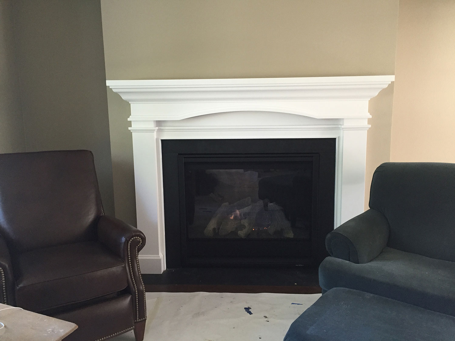 Novus Fireplace Fire Place Inserts Brandt Heating And Air Conditioning Iowa City