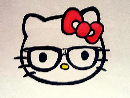 Wallpaper Hello Kitty Pink Cute Download The Best Hello Kitty Chrome Themes Brand Thunder