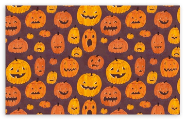 Cartoon Fall Wallpaper High Def 31 Spooky Scary Amp Free Halloween Wallpapers Brand Thunder