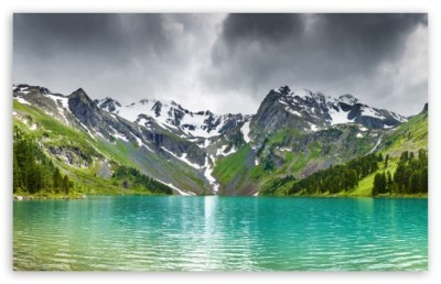 The Best Sites for Finding HD Desktop Wallpapers - Brand Thunder