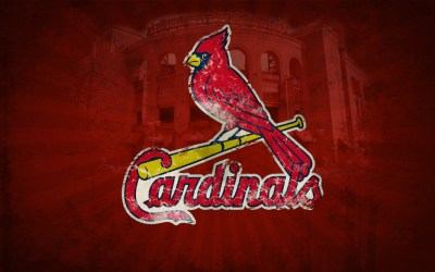 St. Louis Cardinals Downloads (Browser Themes and Wallpapers) for Every Die-Hard Fan - Brand Thunder