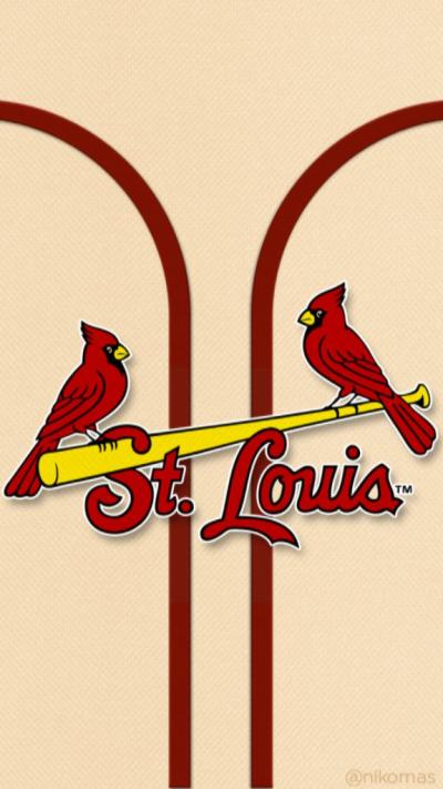 St. Louis Cardinals Downloads (Browser Themes and Wallpapers) for Every Die-Hard Fan - Brand Thunder
