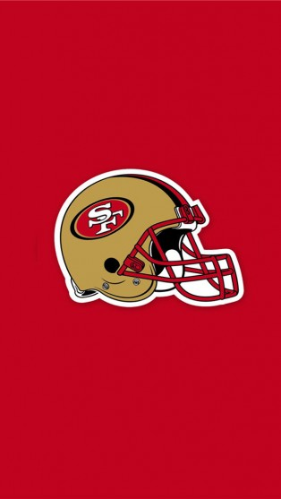 Chiefs Iphone Wallpaper Super Bowl Caliber San Francisco 49ers Browser Chrome