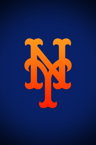 Prove Your Fandom With New York Mets Browser Themes and Wallpapers - Brand Thunder