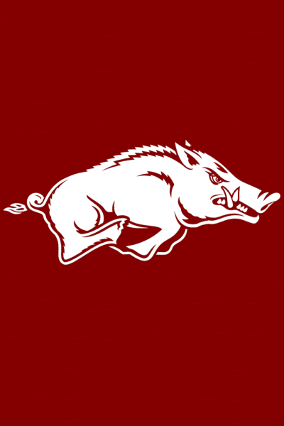 Arkansas Wallpapers, Browser Themes and More for Razorbacks Fans - Brand Thunder