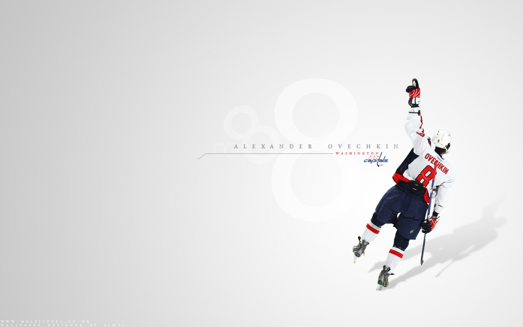 Hockey Rink Iphone Wallpaper Washington Capitals Chrome Themes Desktop Wallpapers