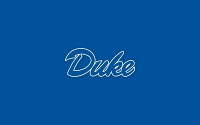 14 Duke Blue Devils Chrome Themes, Desktop Wallpapers & More for Die-Hard Fans - Brand Thunder