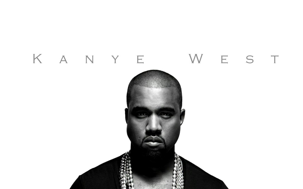 Dark Theme Wallpaper Hd Quote Top Kanye West Chrome Themes For Real Yeezy Fans Only