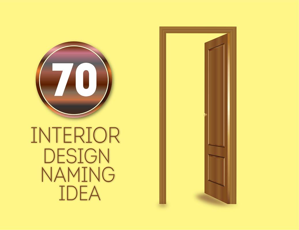 Design Ideas Also Architecture Firm Logo On Interior