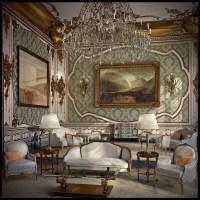 Rococo | brannonidh1830