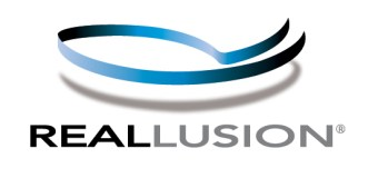 Guest post in english: Reallusion Partners with Allegorithmic and Indigo Rendering on iClone 6